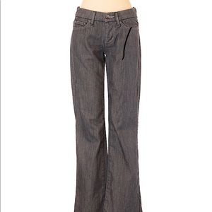 LIKE NEW! Joe's jeans